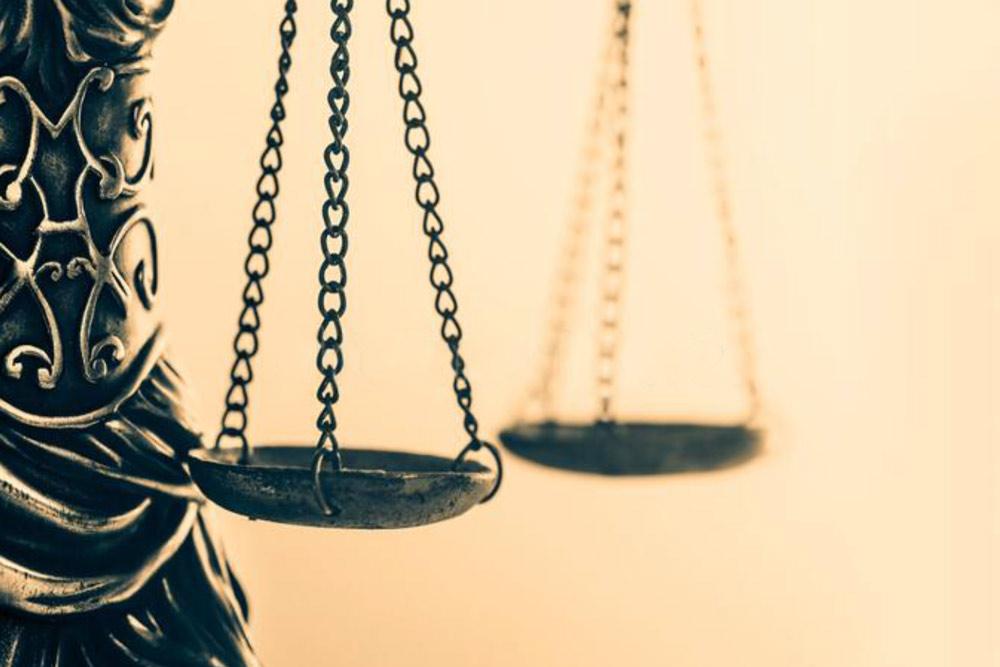 International Business & Commercial Litigation